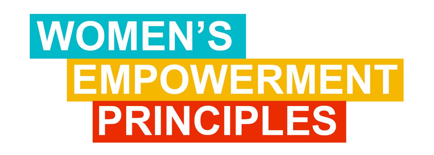 Kadının Güçlenmesi Prensipleri