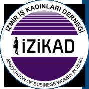 İZİKAD – İzmir İş Kadınları Derneği