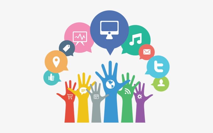 12-128462_simple-social-media-icons-transparent-background-marketing-plan